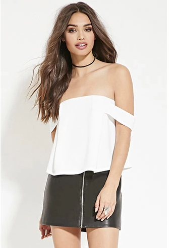 http://www.forever21.com/Product/Product.aspx?br=F21&category=top_blouses&productid=2000152174