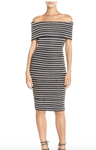 http://shop.nordstrom.com/s/sculpture-dress/4197416?origin=keywordsearch-personalizedsort&contextualcategoryid=0&fashionColor=&resultback=5423